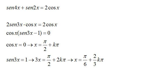 equazioni-goniometriche-prostaferesi