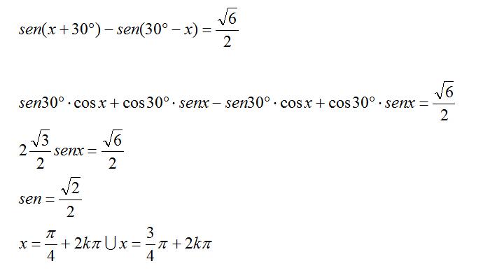 equazioni-goniometriche-riconducibili-addizione