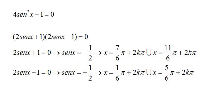 equazioni-goniometriche-riconducibili-elementari