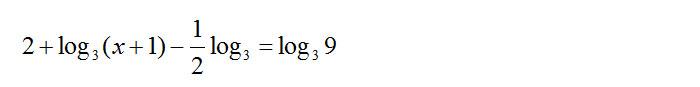 equazioni-logaritmiche-risolte