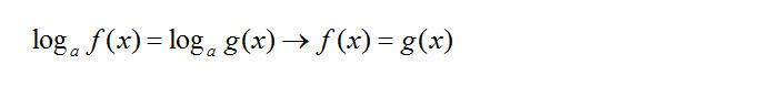 risolvere-equzioni-logaritmiche