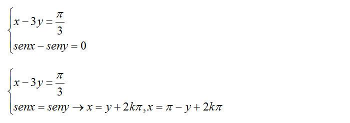 sistemi-equazioni-trigonometriche
