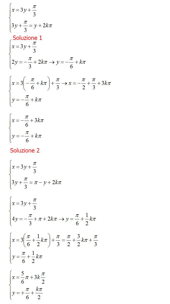 soluzione-sistema-equazioni-goniometriche