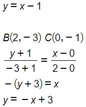retta-equazione-2-punti