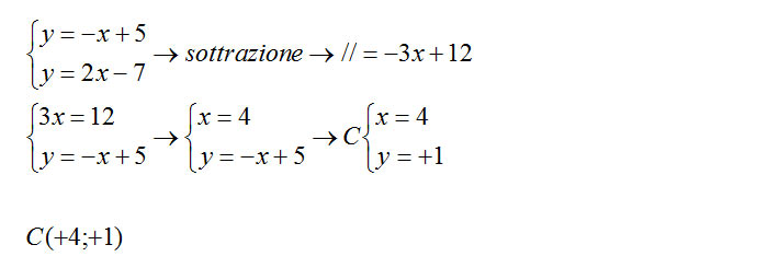 calcolo-centro-della-circonferenza
