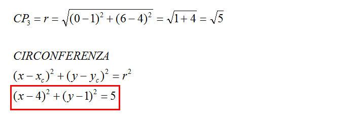 circonferenza-per-3-punti-grafico