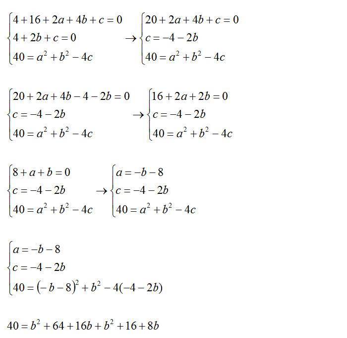 circonferenza-per-due-punti-soluzione
