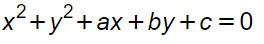 formula-circonferenza-generale