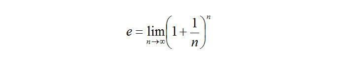 numero-di-nepero-definizione