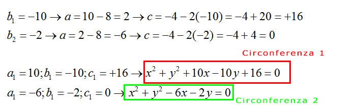 soluzioni-circonferenza-per-due-punti