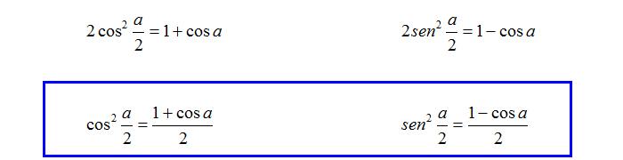 formula-bisezione-coseno-al-quadrato