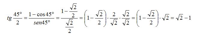 formule-bisezione-esercizio-1