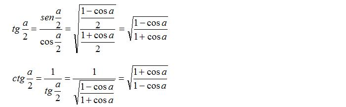 formule-bisezione-tangente-cotangente