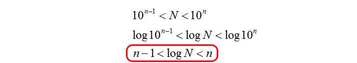 parte-decimale-del-logaritmo-a