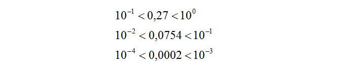 parte-decimale-del-logaritmo-regola-2