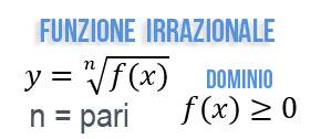 dominio-di-una-funzione-irrazionale
