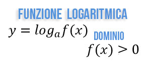 dominio-di-una-funzione-logaritmica-1