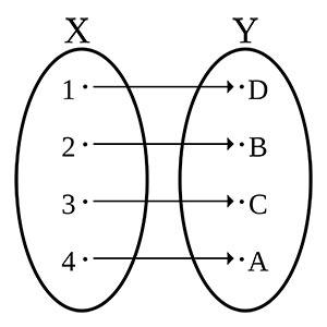 funzione-biettiva-wikipedia