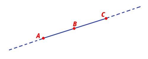 segmenti-adiacenti