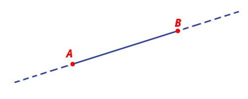 segmenti-consecutivi-adiacenti