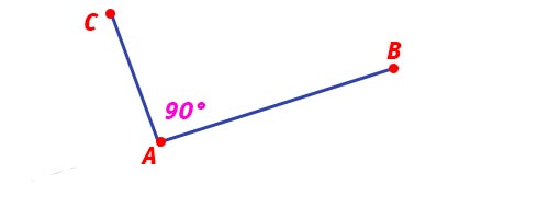 segmenti-consecutivi-e-perpendicolari