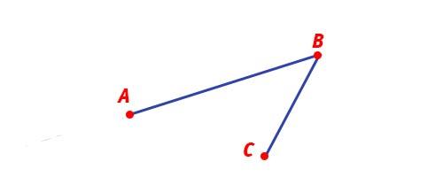 segmenti-consecutivi
