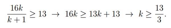 calcolo-maturita-2016-matematica