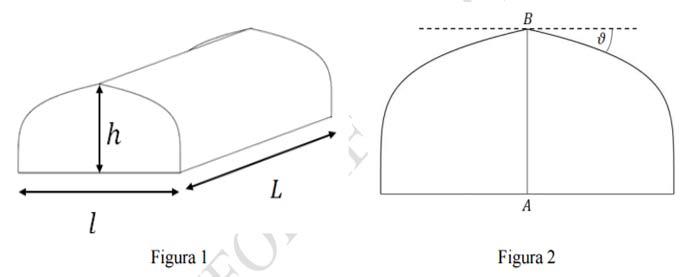 seconda-prova-matematica-traccia-problema1