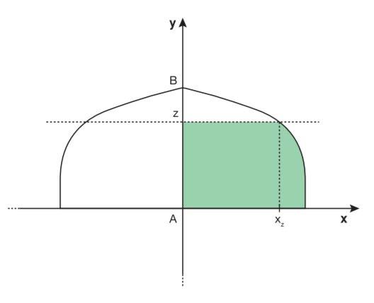 immagine-prova-matematica-2016