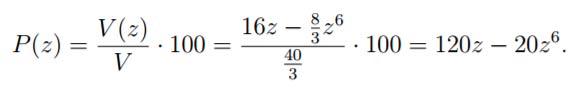 serbatoio-esercizio1-matematica-2016