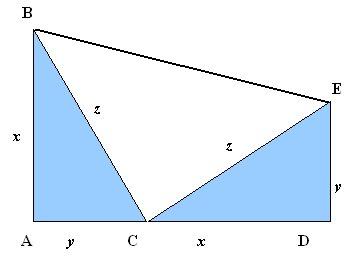 dimostrazione-formula-teorema-pitagora