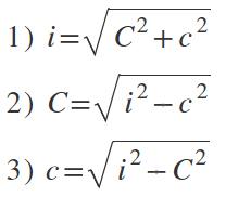 formule-teorema-pitagora-tabella