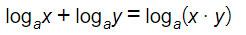 somma-di-logaritmi