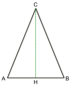 triangolo-isoscele-pitagora