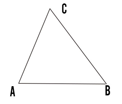 area-triangolo-scaleno-calcolo