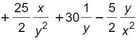 divisione-di-polinomi-frazioni