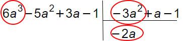 divisione-polinomi-passo-1
