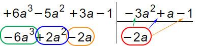 divisione-polinomiale-2