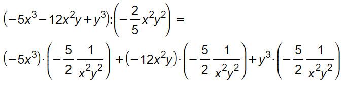 moltiplicazione-tra-polinomi