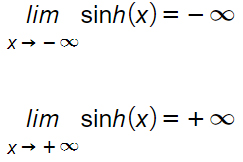 seno-iperbolico-limiti