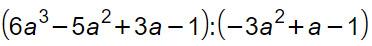 traccia-divisione-polinomi