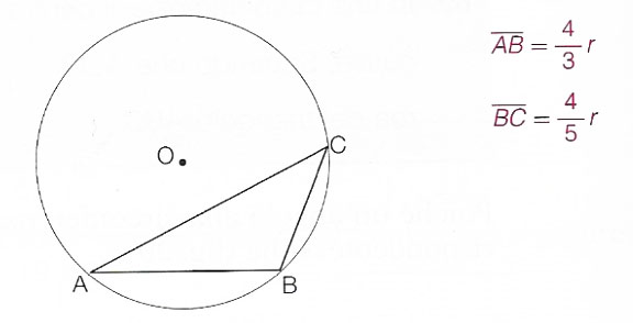 esercizi-teorema-corda