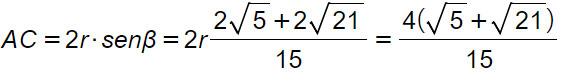 risultato-teorema-corda