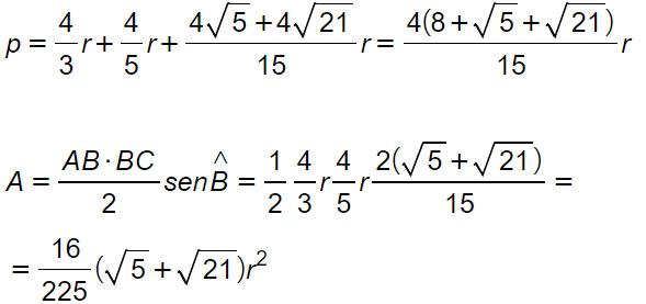 teorema-della-corda-esercizio