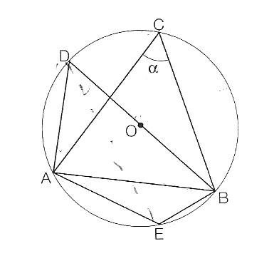 teorema-della-corda