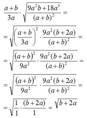 esempio-radicali-in-matematica