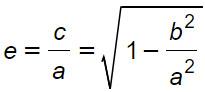 formule-ellisse