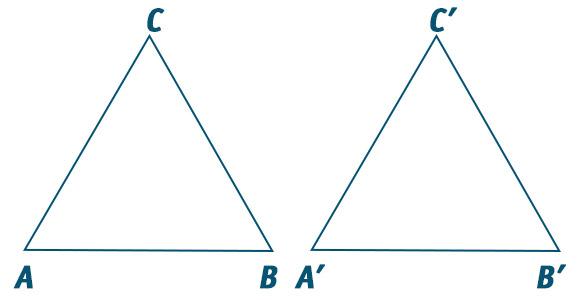 lati-congruenti-esempio