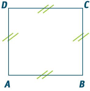 lati-congruenti-geometria