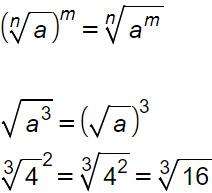 radicali-matematica-potenze